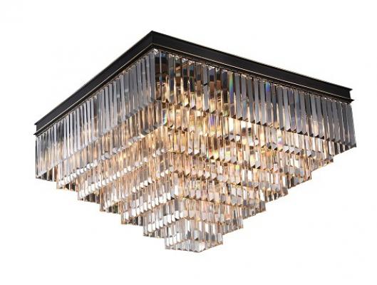 Лампа светодиодная r7s 78 мм купить